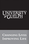 University of Guelph